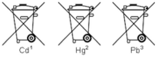 thalhammer_hinweis_batteriegesetz